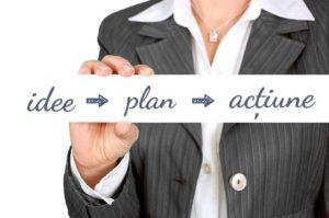 Servicii de consultanta specializata adaptata nevoilor clientilor!